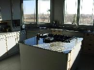 Exceptionnel Custom Countertop Inc